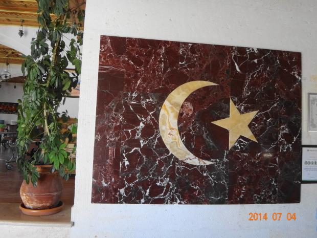 土耳其17-53.JPG