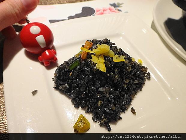 孫家廚坊8.JPG