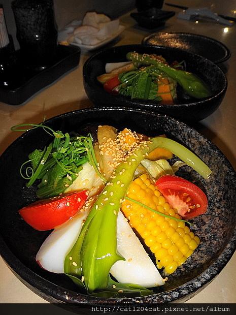 品日式料理2-1.JPG