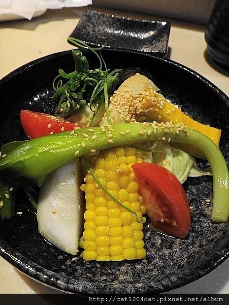 品日式料理2-1-1.JPG