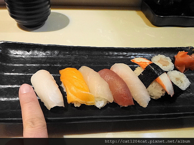 品日式料理2-2.JPG