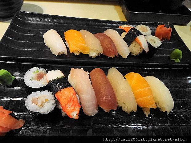 品日式料理2-2-1.JPG