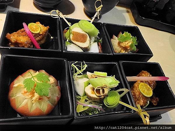 品日式料理2-4.JPG