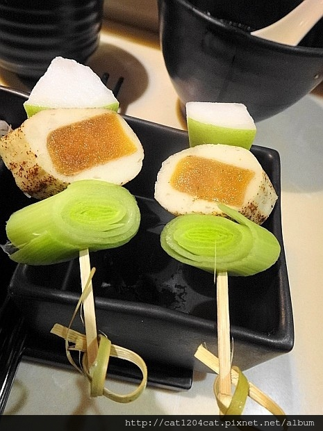 品日式料理2-4-1.JPG