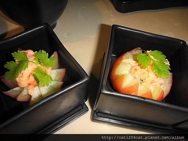 品日式料理2-4-2.JPG