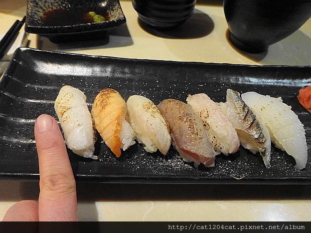 品日式料理2-5.JPG