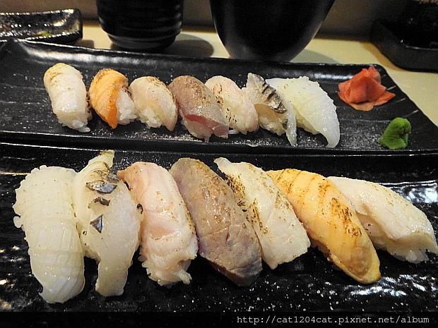 品日式料理2-5-1.JPG
