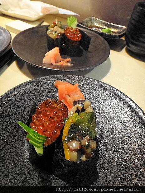品日式料理2-6.JPG