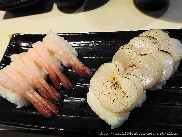 品日式料理2-7.JPG
