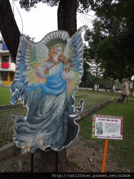 天使之翼1.JPG