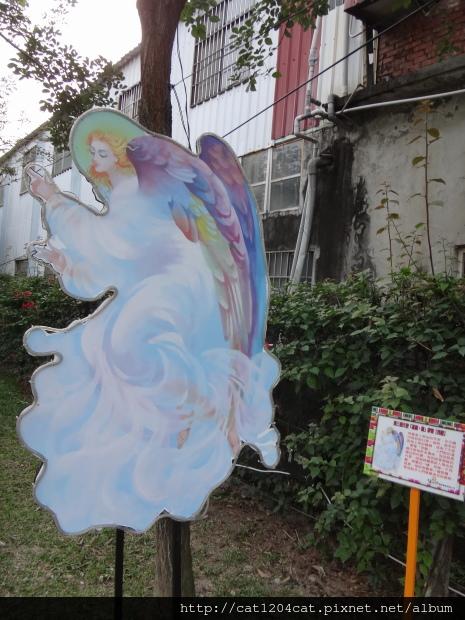 天使之翼3.JPG