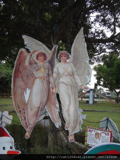 天使之翼5.JPG