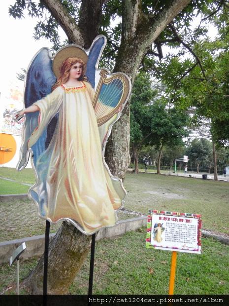 天使之翼6.JPG
