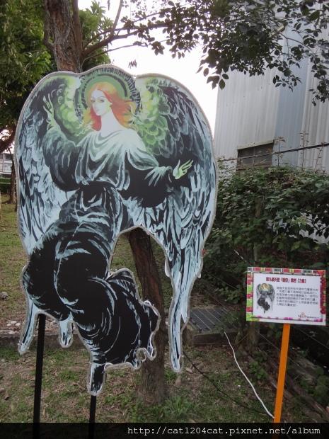 天使之翼8.JPG