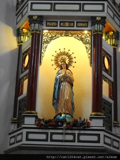 萬金聖母聖殿7.JPG