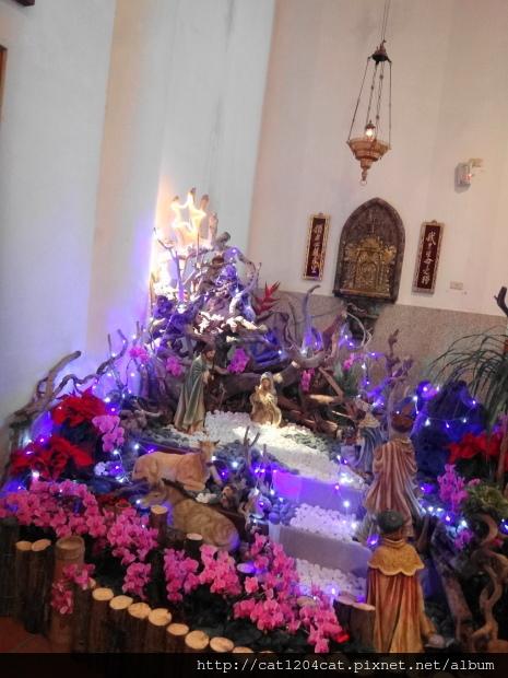 萬金聖母聖殿8.JPG