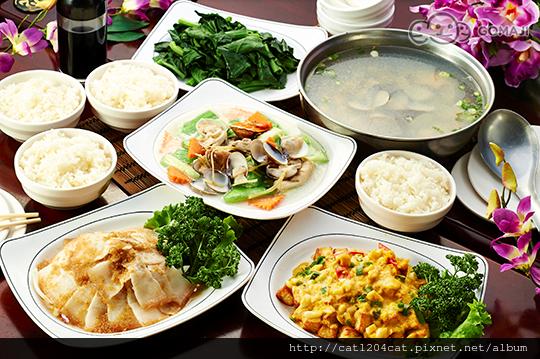 珍鮮碳烤海鮮-團購圖片.png