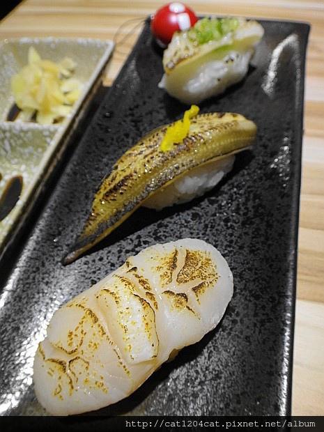 鮨月壽司3.JPG