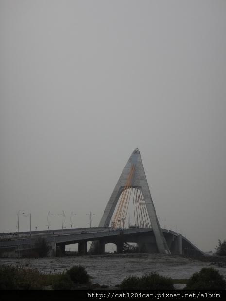 鵬灣跨海大橋1.JPG