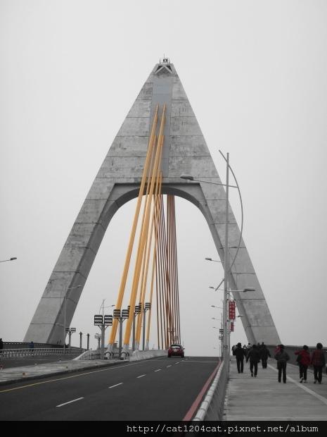 鵬灣跨海大橋3.JPG