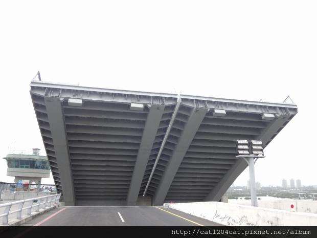 鵬灣跨海大橋11.JPG