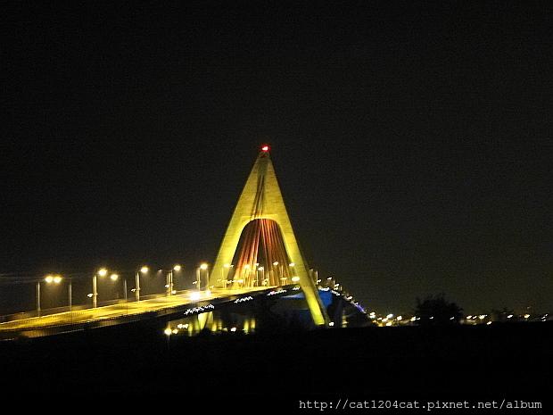 鵬灣跨海大橋18.JPG