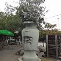鎮海公園7.JPG
