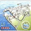 東港-地圖1.jpg