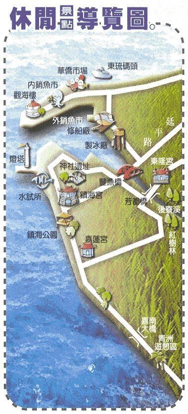東港-地圖2.jpg