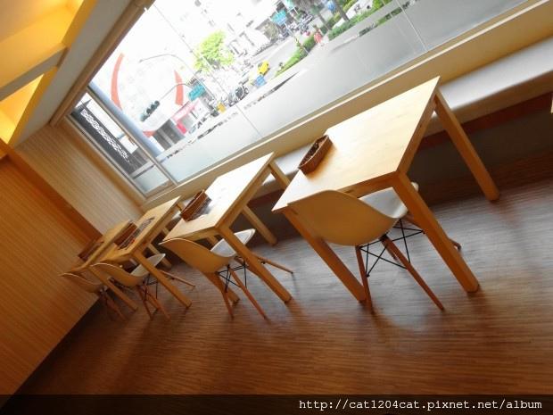 丼吧!小野-環境5.JPG
