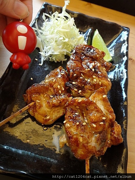 丼吧!小野3.JPG