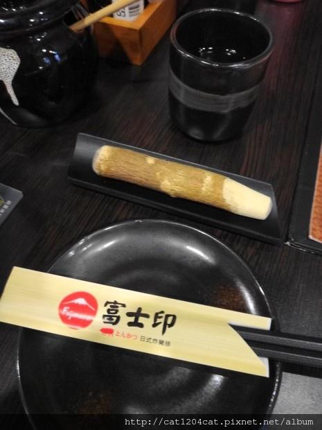 富士印-環境7.JPG