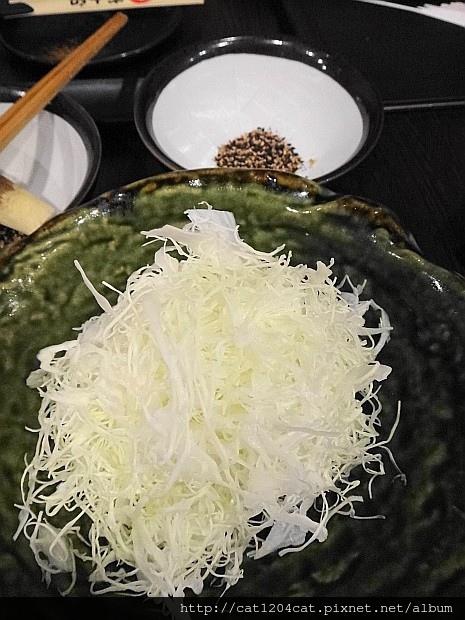 富士印2.JPG