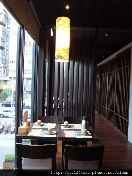 寬心園-座位2.JPG
