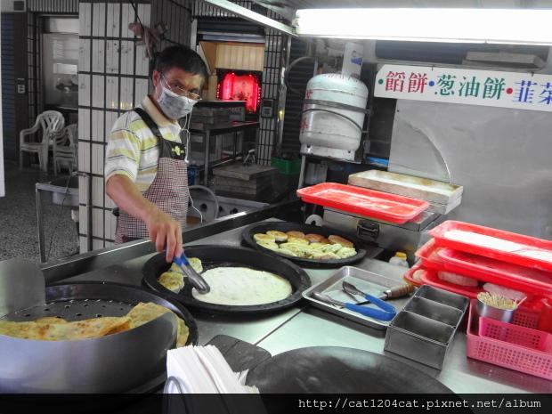 餡餅韭菜盒葱油餅3.JPG