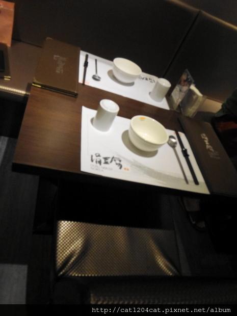 涓豆腐2-座位1.JPG