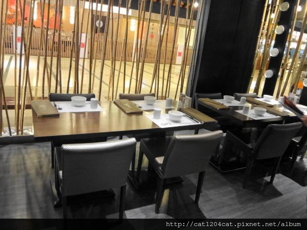 涓豆腐2-座位2.JPG