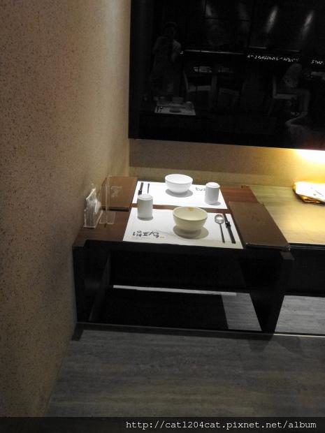 涓豆腐2-座位3.JPG