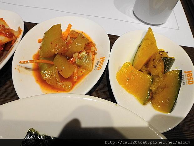 涓豆腐2-3.JPG