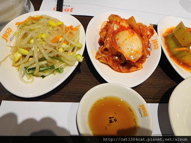 涓豆腐2-4.JPG