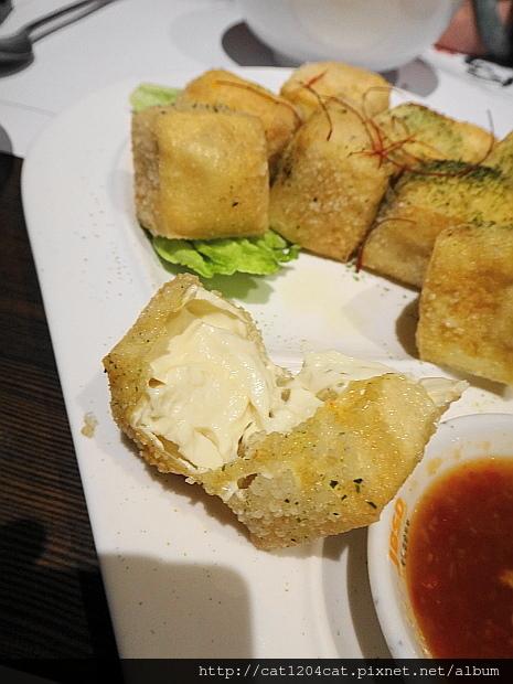 涓豆腐2-6-1.JPG
