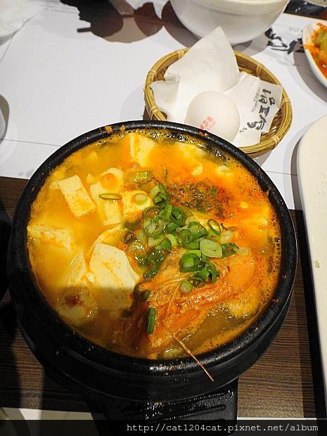 涓豆腐2-7.JPG