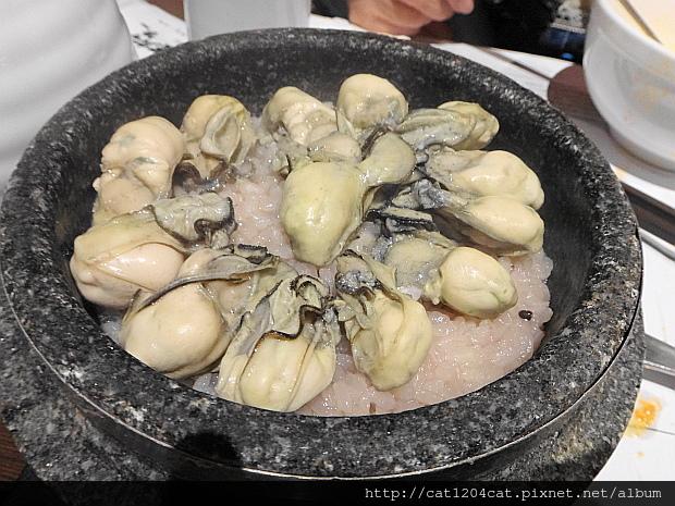 涓豆腐2-9.JPG