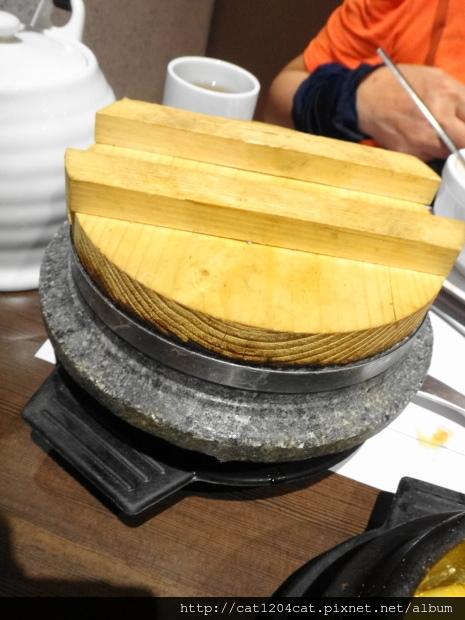 涓豆腐2-9-1.JPG