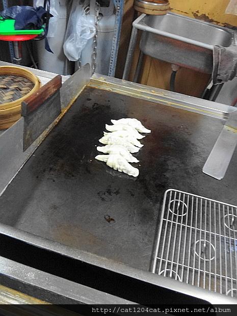 鼎興湯包8.JPG