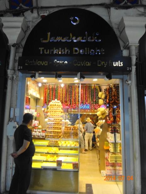 土耳其21-33.JPG