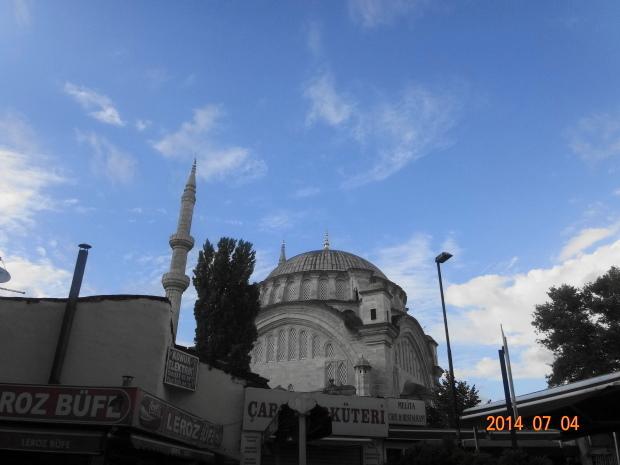 土耳其21-59.JPG
