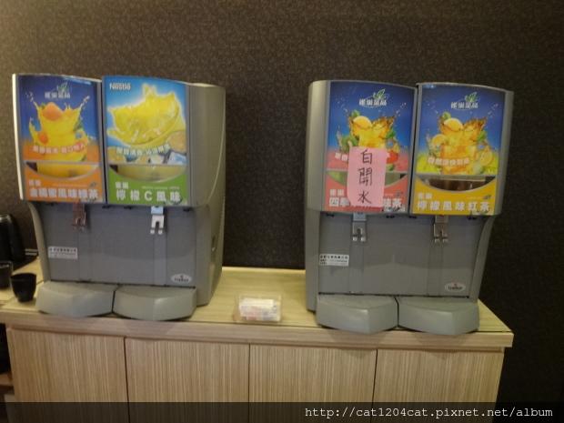 富島翁-飲料2.JPG