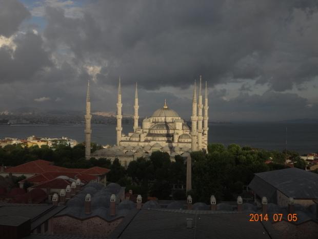 土耳其22-8.JPG