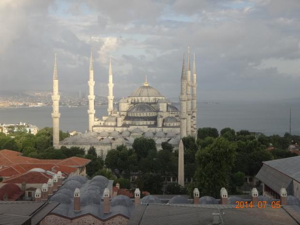土耳其22-9.JPG